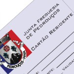 Residente Pedrouços
